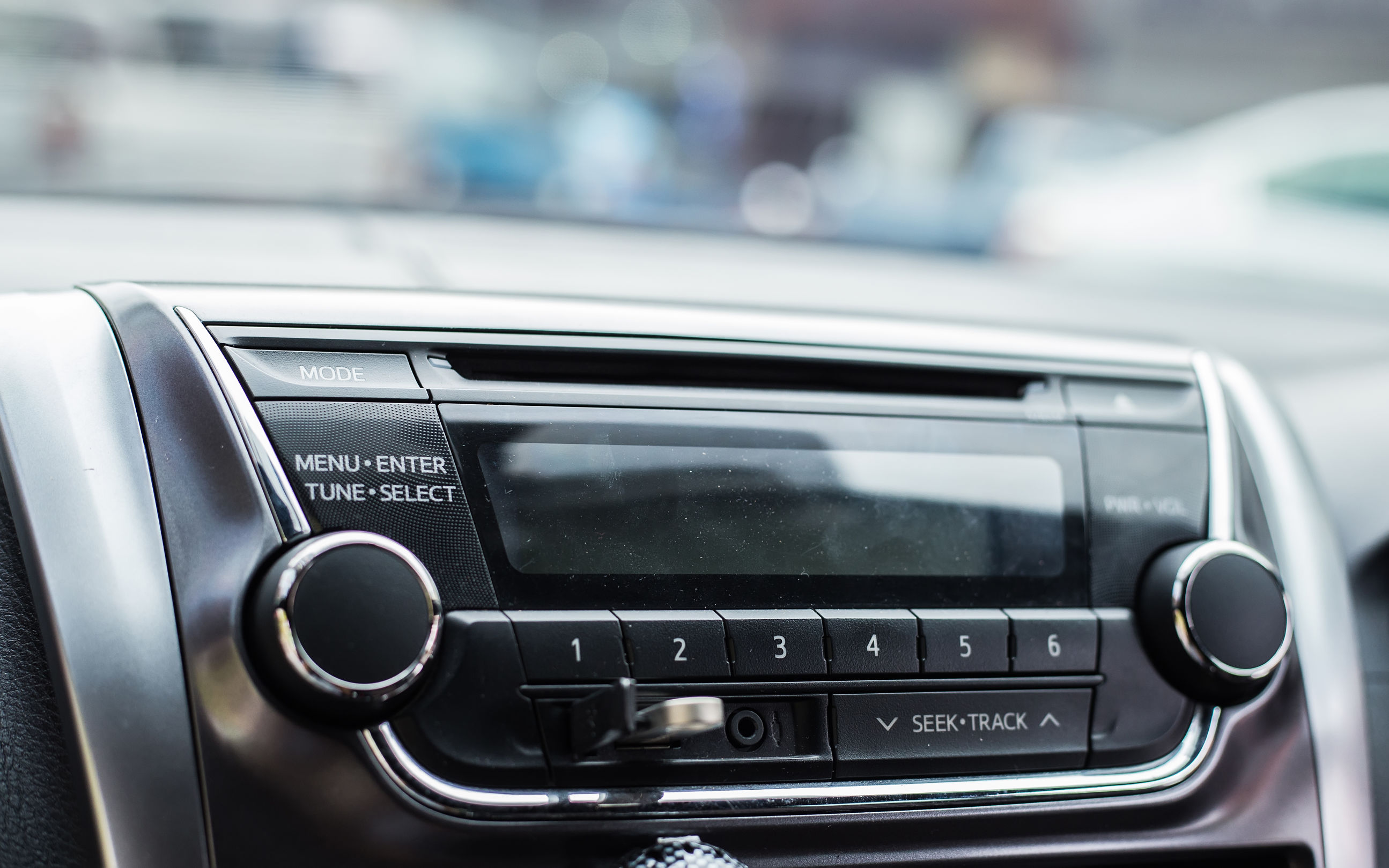 Improving Car Audio Five Simple Tips For Better Music Torque
