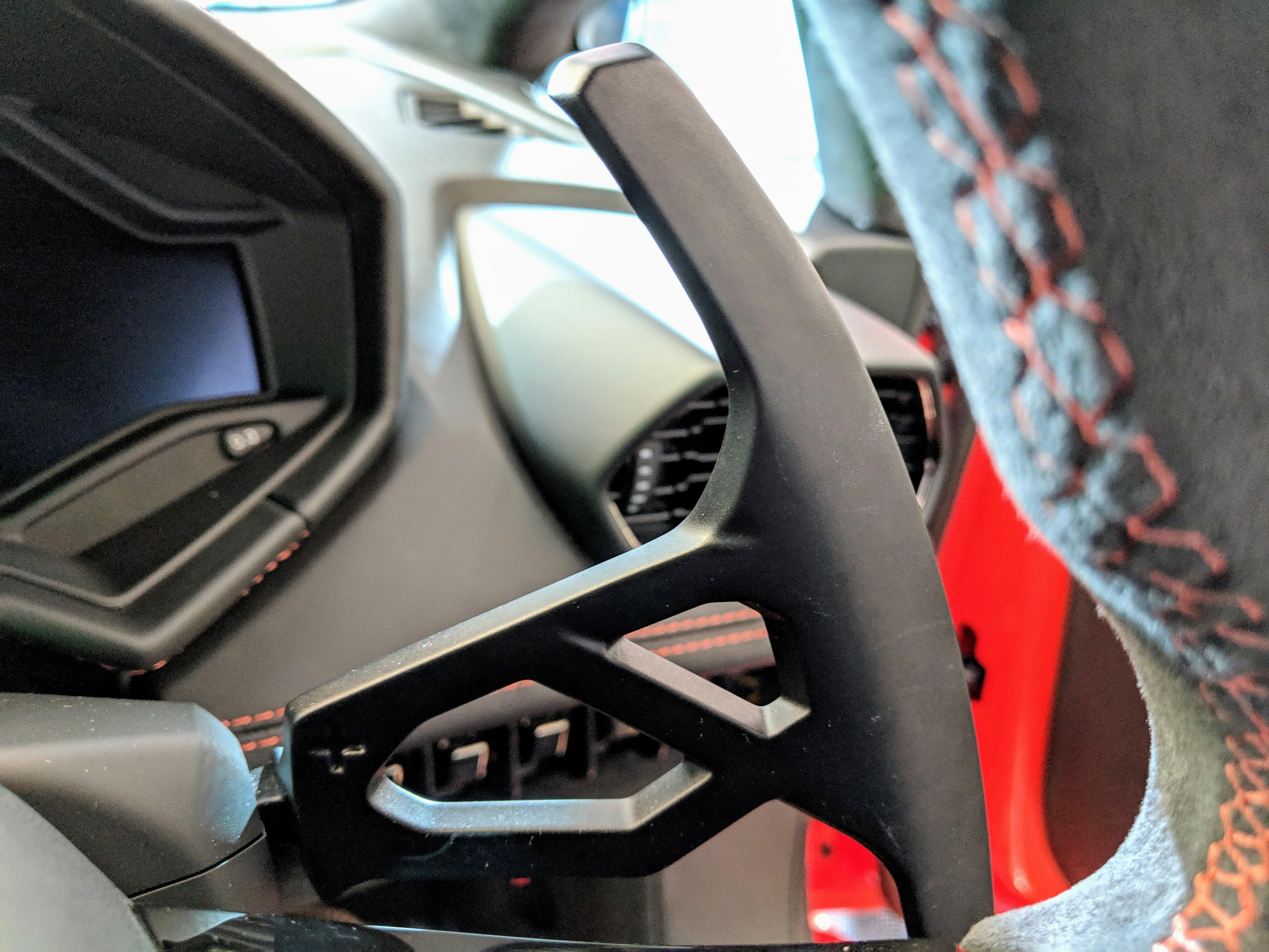 Lamborghini Huracan Evo Launches In Singapore For 998k Torque