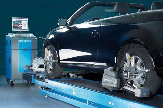 What causes erratic engine idling? | Torque