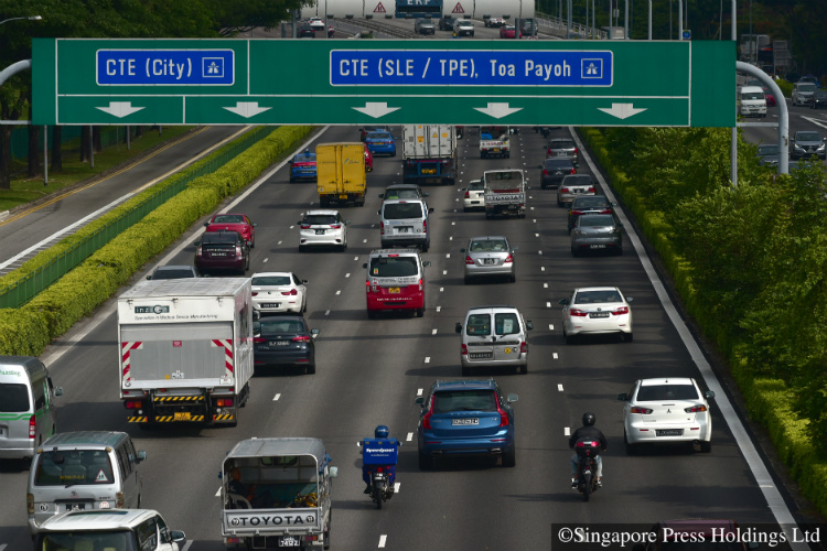 coes renewals inspections