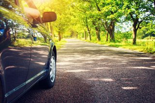 driving overseas top tips for first-timers