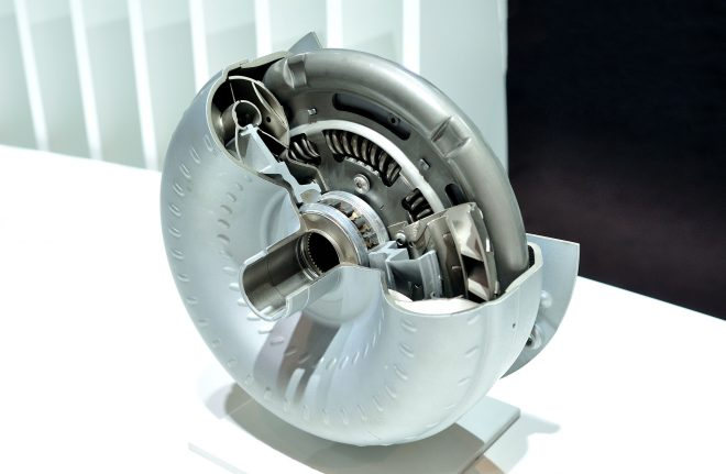 How Does A Torque Converter Work >> Torque Converters What Are They And What Do They Do Torque