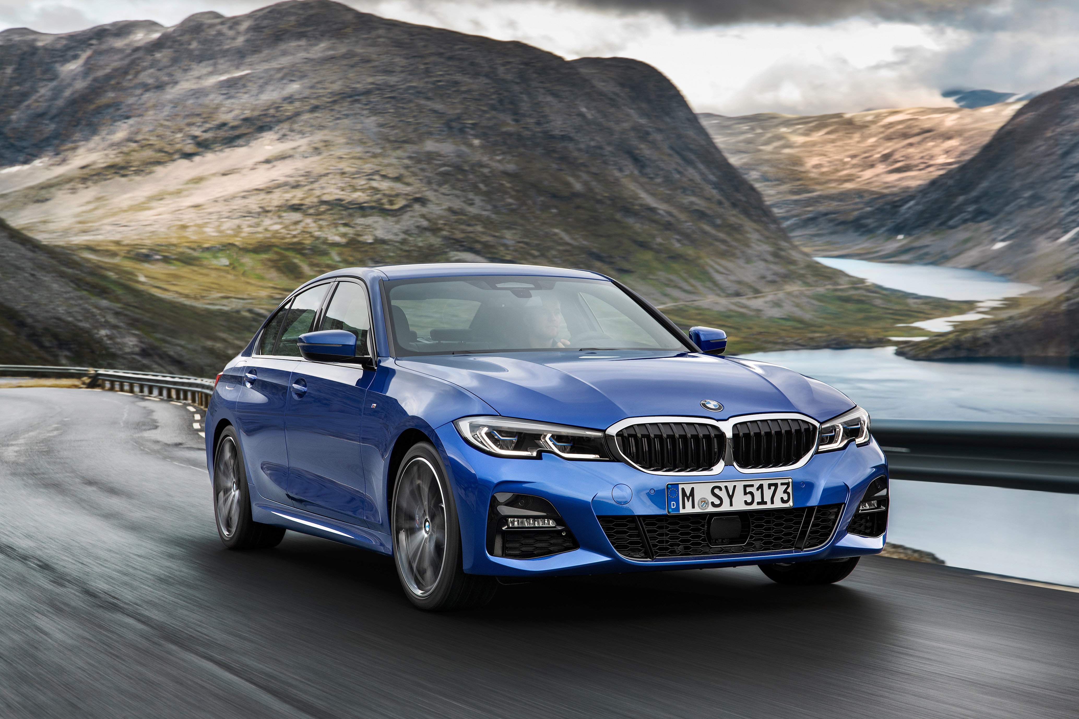 Flow By Bmw Driving A Beemer Without The Hefty Costs Torque