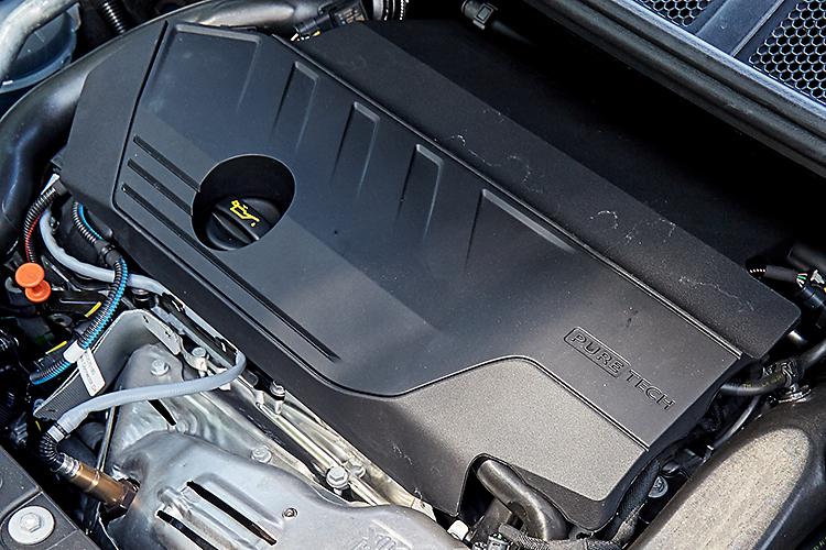 5008 engine