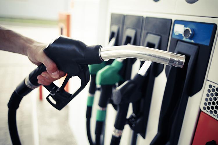 fuel economy 3 ways to improve it