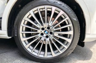 tyre care how to keep tyres shiny