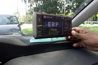 next-generation ERP