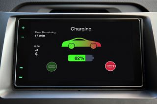 3 ways to increase electric car range