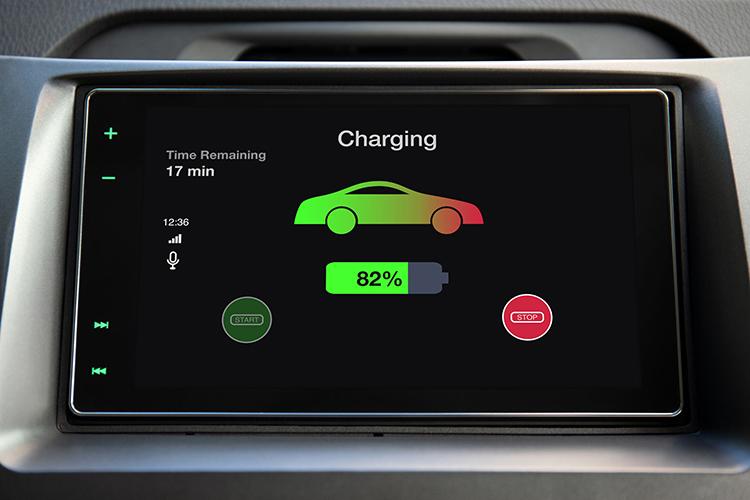 3 ways to increase electric car range