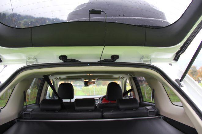 rear-facing dashcam