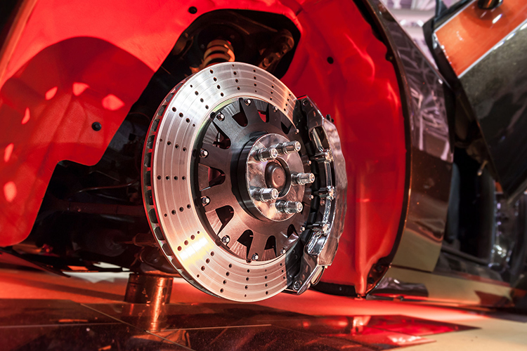 big brake kit what to consider before installing
