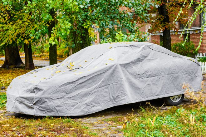 a cheap car cover can do more harm than good - What should I buu for a car cover in Australia?