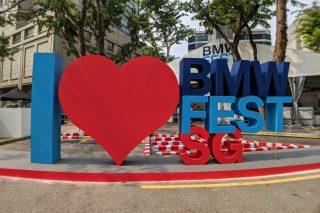 BMWFestSG