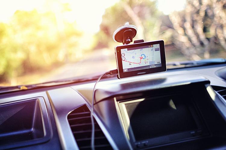 improve driving skills tips plan trips