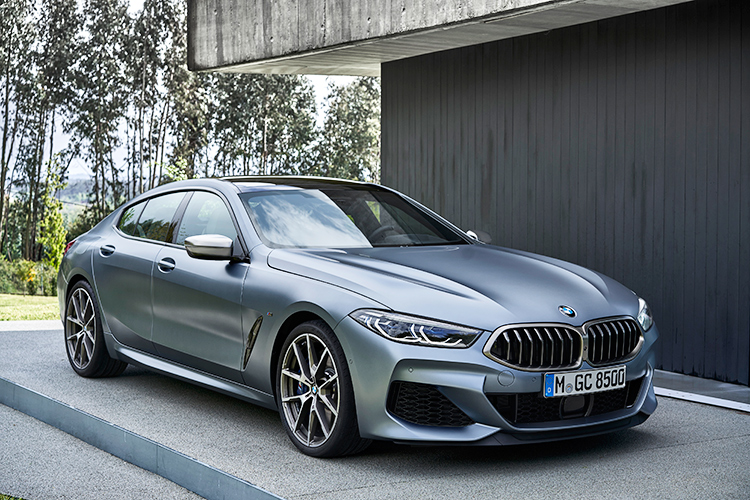 8 series gran coupe main