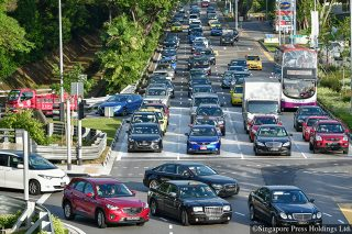 ves scheme for cars in singapore extended