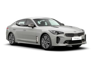 kia concierge test-drive