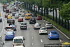 singapore budget 2020 5 things motorists should know