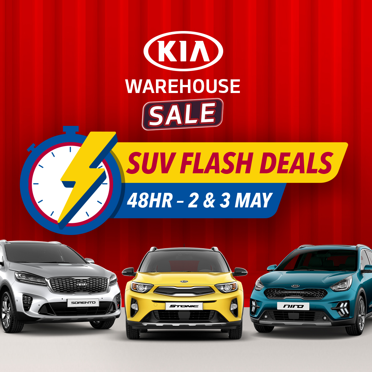 car dealer kia online deals