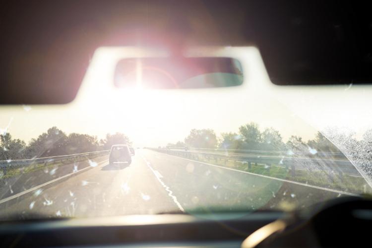 windscreen washer fluid