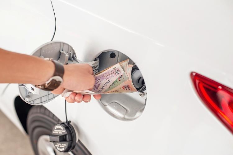 circuit-breaker car problem worse fuel economy