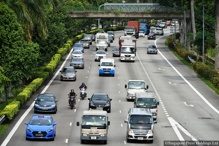 coe bidding resumes from july 6, 2020