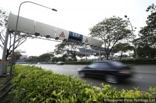 no ERP till at least 27 July