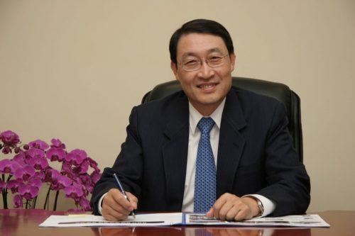 Dr Hyun-Soon Lee