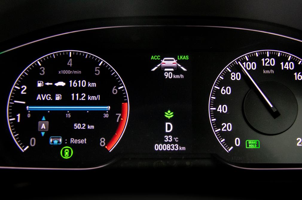 fuel economy main