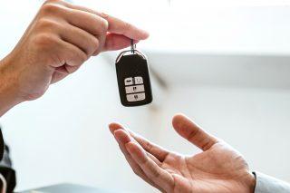 Kah Motor launches aftersales concierge service